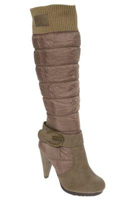 Čižmy Hoyvoy: Kúpte si parádnu obuv z Londýna (http://www ...