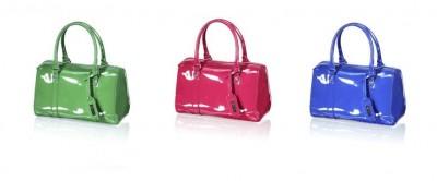 Ak uprednostňujete pohodlnejšie a športovejšie kabelky,značka ...