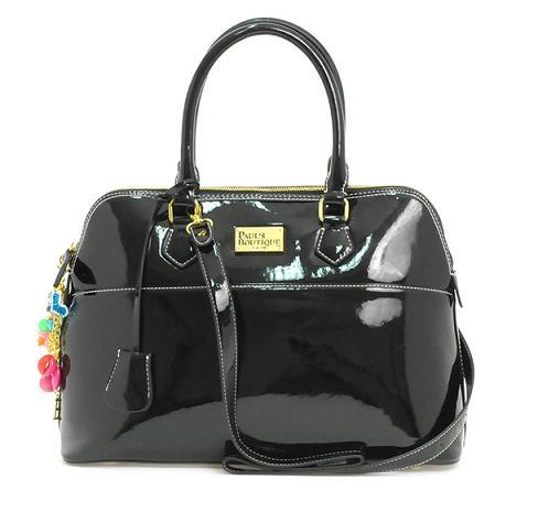 Бутик ру интернет магазин сумки женские
