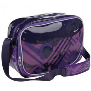 Tašky cez rameno do školy (http://www.modnetrendy.sk)