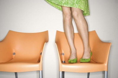 ce9aa3124107 Reserved obuv jar leto 2013 — Módne Trendy