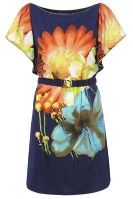 Najnovšie módne trendy pre jar 2013 (http://www.modnetrendy.sk)