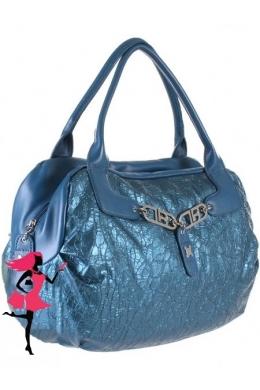19ada3f32c Dámske kabelky pre moderné ženy (http   www.modnetrendy.sk)