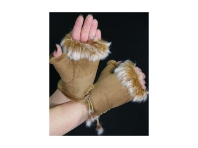 Zahrejte svoje ruky alebo dámske rukavice (http   www.modnetrendy.sk 4a303b354a8