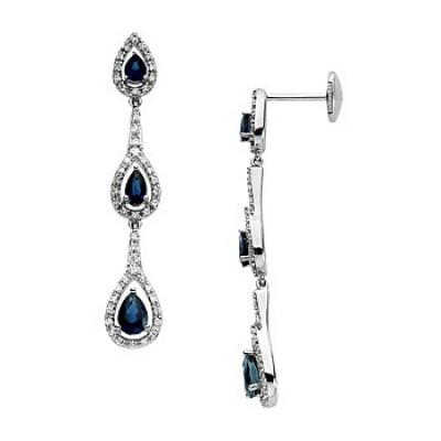 4dba386bf Aké šperky vybrať na ples? — Módne Trendy