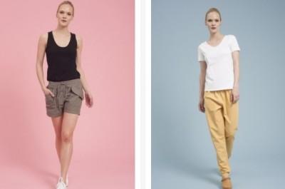 4d2f96606a5b Outfit á la Španielsko pre leto — Módne Trendy