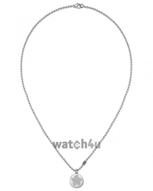 6d7fb4f63a08 Ak vás náš článok neprinútil ku kúpe značkových náramkov či náhrdelníkov