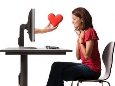 Jednoduché online dating webovej stránky