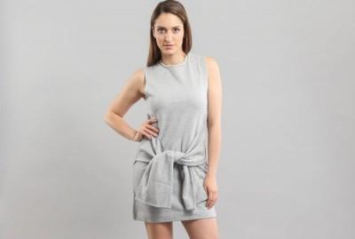e4e457612db5 Šaty robia človeka a tie dámske dámu  — Módne Trendy